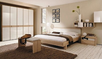bedroom furniture to order